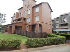 TOWNHOUSE UNIT FOR SALE IN SOUGHT AFTER COMPLEX IN CASTLEVIEW | Alberton | Gumtree South Africa | 110423693
