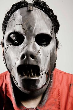 Rest In Paradise Paul Gray