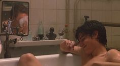 Louis Garrel - The Dreamers Louis Garrel, Michael Pitt, Bernardo Bertolucci, Love Kiss, I Have A Crush, Sweet Nothings, Short Film, Cute Boys, The Dreamers