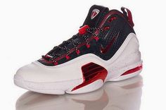 THE SNEAKER ADDICT: Nike Air Pippen 6 Sneaker Available Now (Detailed ...
