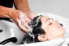 Can Ozone Treatment Help In Hair Regrowth