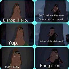 Church memes, latter day saints, funny mormon memes, lds memes, lds Funny Church Memes, Funny Mormon Memes, Church Jokes, Lds Memes, Lds Church, Lds Quotes, Saints Memes, Later Day Saints, Lds Mormon