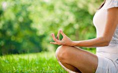 Aprende a #tonificar tu cuerpo y relajar tu mente con #yoga