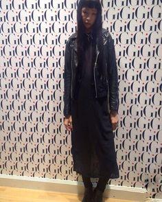 TOMMY HILFIGER . .  #셀카#셀스타그램#얼스타그램#셀피#럽스타그램#남성#모델 #일본#카메라#셀카#셀스타그램#얼스타그램#셀피#럽스타그램#fashion#model#shooting#japan#photo#artwork#art#japanes#man#boy#tokyo#fashionmodel#asianmodel#