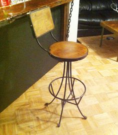 Hey, I found this really awesome Etsy listing at http://www.etsy.com/listing/176492802/new-french-bistro-style-inspired-wood
