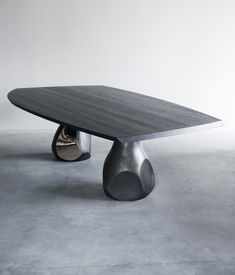 Dining tables   Tables   Pukka   Van Rossum   Marlieke van. Check it out on Architonic