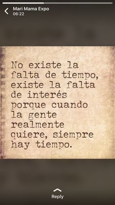 Mi frase de cabecera Strong Quotes, Wise Quotes, Quotes To Live By, Inspirational Quotes, Amor Quotes, Life Lesson Quotes, Life Lessons, Good Morning Love, Motivational Phrases