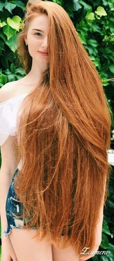 rote haare red hairs rothaarige pinterest red hair