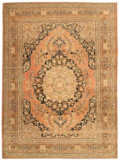 $23,000.00  Persian beauty