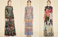 Különleges vagy csicsás? 9 ruhadarab a 2016-os divatból