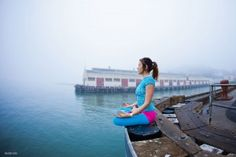 5 Steps to Meditate Anywhere