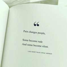 well in my case , I became both. Karma Quotes, Pain Quotes, Hurt Quotes, Real Quotes, Mood Quotes, Qoutes, Life Quotes, Mixed Feelings Quotes, Good Thoughts Quotes
