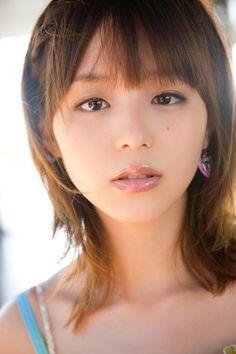 平野綾さんは平野文さんの子供じゃないっちゃ
