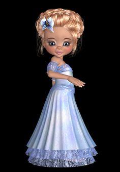 Cinderella, Female, Disney Princess, Disney Characters, Cookie, Dolls, Iphone, Angel Wings, Wallpaper Backgrounds