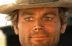 Bud Spencer, Terence Hill, Mario, Blue Eyes, Persona, Actors, Photo And Video, Theatre, Legends