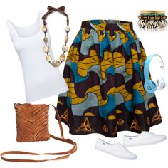 """""""Tswana designs how to.............."""" by introducing-neo on Polyvore"""