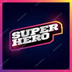 Image result for power typography