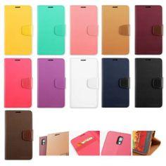 [Gram Pics] Moonlight Sonata Phone Case for Galaxy s4/note1,2,3/iPhone5_200257
