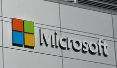 Report reveals that Microsoft accidentally leaks Golden Key