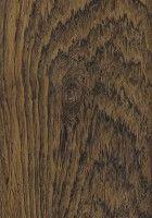 Burmese Blackwood (sealed)