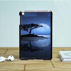 Tree On The Lost Island iPad Mini 2 Case Dewantary