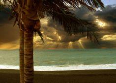 50 best Sicilia - Sicily - Sizilien - Sicile images on Pinterest ...