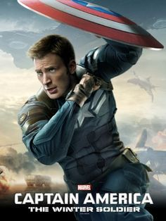 Steve Rogers, aka Captain America, living quietly in Washington, D.C. and trying to adjust to the modern world. But when a S.H.I.E.L.D. colleague comes under attack, Steve becomes embroiled in a web of intrigue that threatens to put the world at risk. Joining forces with the Black Widow, Captain America struggles to expose the ever-widening conspiracy while fighting off professional assassins sent to silence him at every turn.