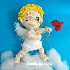 5634 Besten Häkeln Bilder Auf Pinterest Crochet Patterns Knit
