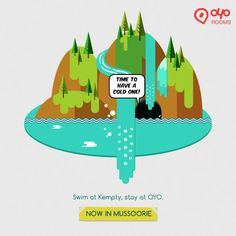 Book Hotels in Mussoorie & Save up to Price starts OYO Promises ✅Complimentary Breakfast ✅Free Cancellation ✅Free WiFi ✅AC Room ✅Spotless linen & ✅Clean Washrooms. Mussoorie, Best Budget, Budgeting, Tourism, Budget Hotels, City, India, Explore, Turismo