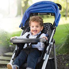 Evenflo® Vive™ With Embrace Travel System - Hayden Dots Best Baby Prams, Best Prams, Umbrella Stroller, Pram Stroller, Toddler Stroller, Double Strollers, Baby Strollers, Running Strollers, Twin Pram