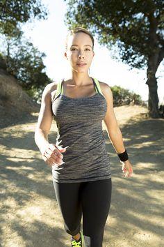 Consiglio sportivo #Herbalife: Concentrati sull'aumento del tasso metabolico mentre ti alleni. Così raggiungerai gli obiettivi che ti eri preposto più in fretta. 🆙🆙🆙 Contattami qui: http://wu.to/CgFJuC