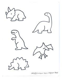 Delightful DinosaurDay