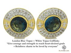 London_Blue_Topaz_White_Topaz_-_18K_Yellow_Gold_Rhodium_1_1024x1024.jpg (1024×768)