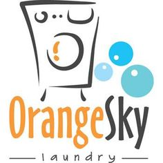 Help restore respect for those sleeping rough. Subscribe to support Orange Sky Laundry this month.