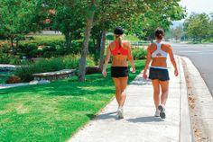 A saude : Exercícios moderados diminui o risco de derrame em...