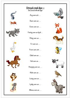 Learn Swedish, Swedish Language, Rm 1, Play To Learn, Teaching Materials, Pre School, Twitter Sign Up, Kindergarten, Classroom