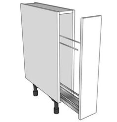 Www.diy Kitchens.com Kitchen Units Base Pull Out Storage