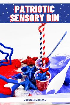 You searched for sensory - Milestone Mom Weather Activities For Kids, Tactile Activities, Summer Preschool Activities, Craft Activities For Kids, Kid Crafts, Sensory Bottles, Sensory Bins, Sensory Play, Skittles Experiment