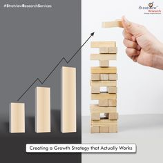Our strategic #GrowthConsulting service provides our clients with a competitive advantage to quickly identify attractive growth opportunities and devise growth strategies. Click the link to get in touch with us or simply give us a call at +1-313-307-4176. #StratviewResearch #StratviewResearchServices #MarketForecast #MarketResearch #Research #ResearchReport #marketinsights #GrowthStrategy Research Report, Market Research, Implementation Plan, Swot Analysis, Strategic Planning, Marketing Plan, Business Opportunities, Touch, Link