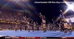 Cheer✊ Cheer Jumps, Cheerleading, Blog, Blogging, Cheer