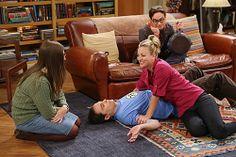 the big bang theory seasons 1-7 | File:The-big-bang-theory-season-6-episode-4-the-re-entry-minimization ...