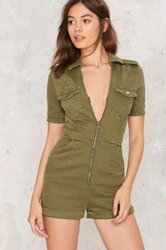 Bigbarry Women Print Tank Outfit Skinny Trousers Stripe Stylish Two Pieces Jumpsuit