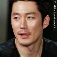 トらやんさんはInstagramを利用しています:「❤️ #repost @lovelysweet_janghyuk #チャンヒョク #janghyuk #장혁 #張赫 @ajincome テヘペロッ😋」 Jang Hyuk, Korean Actors, Number, Instagram