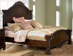die besten 25 queen size betten ideen auf pinterest queen size betten kingsize bett matratze. Black Bedroom Furniture Sets. Home Design Ideas