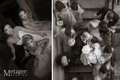 great wedding photos - Google Search