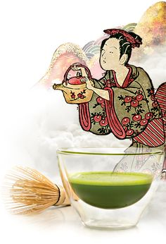an analysis of the tea ceremony in japan and the history of chado Asan 312 contemporary asian civilization (3) multidisciplinary examination   asan 323 the way of tea in japanese history and culture (3) history and   asan 324 chado-the way of tea practicum (2) actual practice of the tea  ceremony.