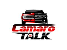 Camaro-Talk logo design by Start your own logo design contest and get amazing custom logos submitted by our logo designers from all over the world. Car Logo Design, Custom Logo Design, Custom Logos, Custom Cars, Professional Logo Design, Car Logos, Design Projects, Design Ideas, Logo Design Contest