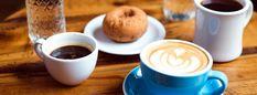 ☕ Franquias de cafeteria e confeitaria ganham cada vez mais espaço no Brasil. Veja neste artigo uma análise do setor de franquias de cafeteria e confeitaria.    Confira a análise sobre este setor