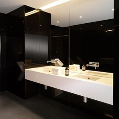 Bathroom Designs, Bathroom Ideas and Inspiration Gallery from Caroma