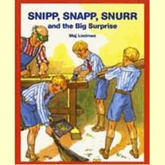 snip,snap and snur - Google Search